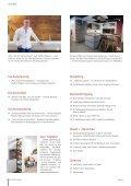 Küchenplaner - Ausgabe 9 2017 - Page 4