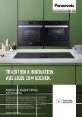 Küchenplaner - Ausgabe 9 2017 - Page 5
