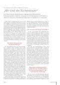 Küchenplaner - Ausgabe 9 2017 - Page 7