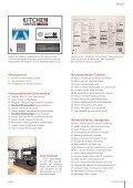 Küchenplaner  - Special zu den Herbstmessen 2017 - Page 3