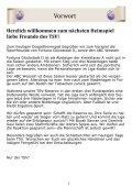 2017_09_09 Ausgabe 4 Juliankadammreport 7. Spieltag ABC Wesseln - Seite 2