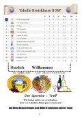 2017_09_09 Ausgabe 4 Juliankadammreport 7. Spieltag ABC Wesseln - Seite 7