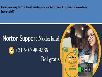 Hoe_verwijderde_bestanden_door_Norton_Antivirus_wo