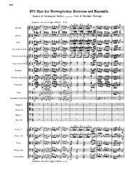 Wagner-flying-dutchman-score