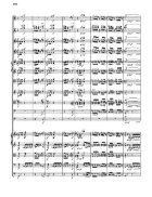 Wagner-flying-dutchman-score - Page 3