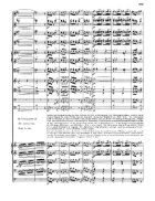 Wagner-flying-dutchman-score - Page 4