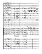 Wagner-flying-dutchman-score - Page 6