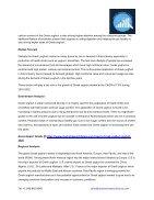 Greek Yoghurt Market_pdf - Page 2