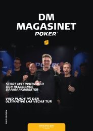 poker-DM-magasinet-v2.2-FINAL