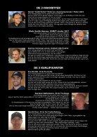 poker-DM-magasinet-v2.2-FINAL - Page 5