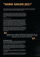 poker-DM-magasinet-v2.2-FINAL - Page 6