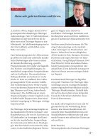 10. Thüringer Adjuvantentage 2017 - Programmheft - Page 3