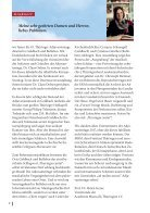 10. Thüringer Adjuvantentage 2017 - Programmheft - Page 6