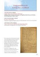 10. Thüringer Adjuvantentage 2017 - Programmheft - Page 7