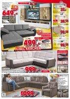mega_moebel_08b17_II - Seite 3