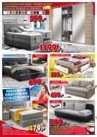 mega_moebel_08b17_II - Seite 6