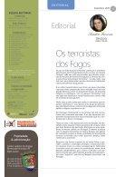 SETEMBRO.-dm - Page 3