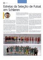 SETEMBRO.-dm - Page 4