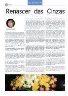 SETEMBRO.-dm - Page 6