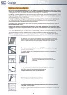 Iller Leiter - Industrie_Katalog_2017_final_print_royaldruck - Seite 4