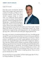 FC LUZERN MATCHZYTIG N°4 1718 (RSL 7) - Seite 3