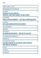 FC LUZERN MATCHZYTIG N°4 1718 (RSL 7) - Seite 4