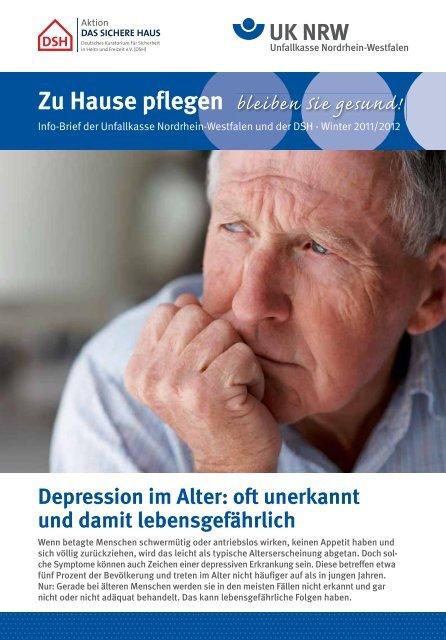 Info-Brief Winter 2011