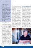 Info-Brief Winter 2011 - Seite 2
