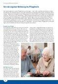 Info-Brief Winter 2011 - Seite 4