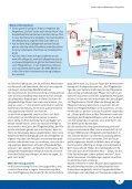 Info-Brief Winter 2011 - Seite 5