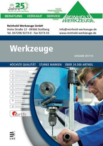 Reinhold_Werkzeuge_2017_18