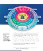 TOPIX Gesamtbroschüre - Seite 5