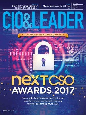 CIO&Leader_July 2017 (1)