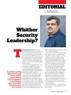 CIO&Leader_July 2017 (1) - Page 3