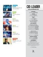 CIO&Leader_July 2017 (1) - Page 5