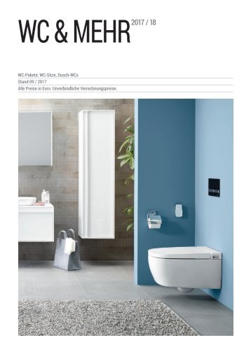 Großzügig Badezimmermöbel Günstig Online Kaufen Galerie - Heimat ...