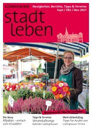 Stadtleben3_Web
