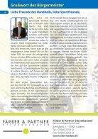 HC Saisonheft 2017/18 - Page 4