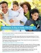 Buying a Home Fall 2017 Gregg klar - Page 3