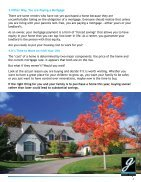 Buying a Home Fall 2017 Gregg klar - Page 4