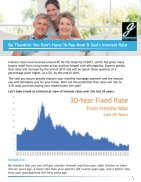 Buying a Home Fall 2017 Gregg klar - Page 7