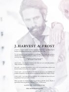 J. Harvest & Frost 2017 - Page 4