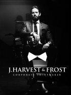 J. Harvest & Frost 2017 - Page 7