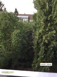 1210  Balkon  __Lässige, lebenswerte  _Einteilung __899 Bruttomiete