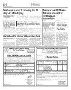 e_Paper, Thursday, September 7, 2017 - Page 4