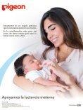 Revista Sala de Espera Panamá, Nro 86. Septiembre / Octubre - Page 3