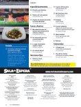 Revista Sala de Espera Panamá, Nro 86. Septiembre / Octubre - Page 4