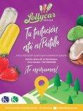 Revista Sala de Espera Panamá, Nro 86. Septiembre / Octubre - Page 5