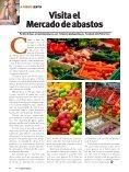 Revista Sala de Espera Panamá, Nro 86. Septiembre / Octubre - Page 6