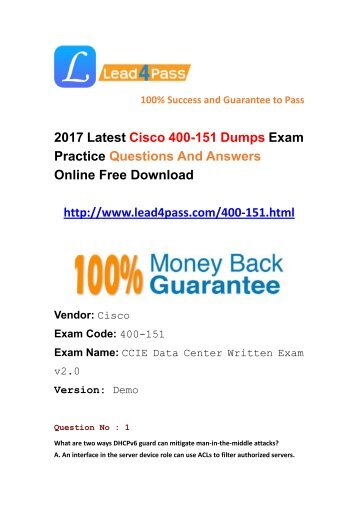 Acls written exam answers free professional resume professional american heart association cpr pretest answers mydrlynx pals written exam a cardiopulmonary resuscitation shock circulatory adult child and infant written fandeluxe Gallery